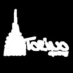 Torino Springs