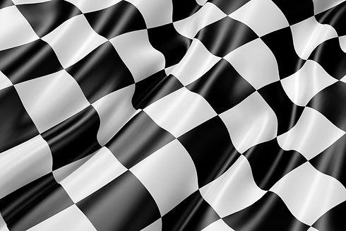checkered-flag.jpg