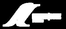 Logo_totalwhite.png