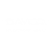 Dayco Europe s.r.l.