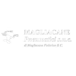 Magliacane