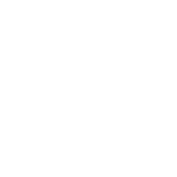 GriPumps