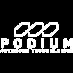 Podium Advanced Technologies