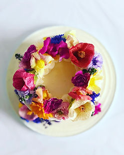 edible flower wreath.jpg