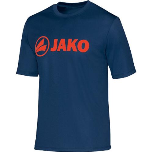 T-Shirt d'entrainement