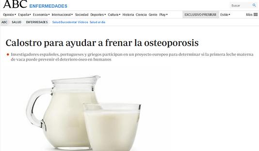 ABC.es.png