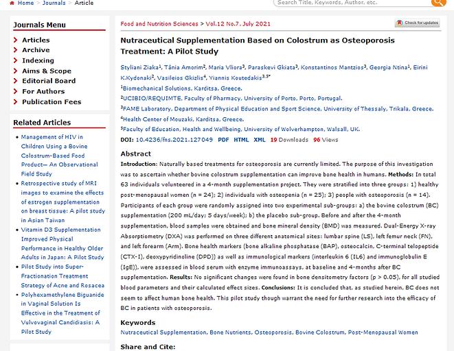 Publication_Scientific Research.png