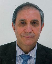 Carlos Raposo.jpg
