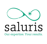 Logotipo_SALURIS.png