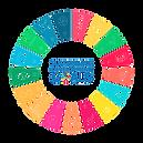 SDG-Blog-post-2-26_edited.png