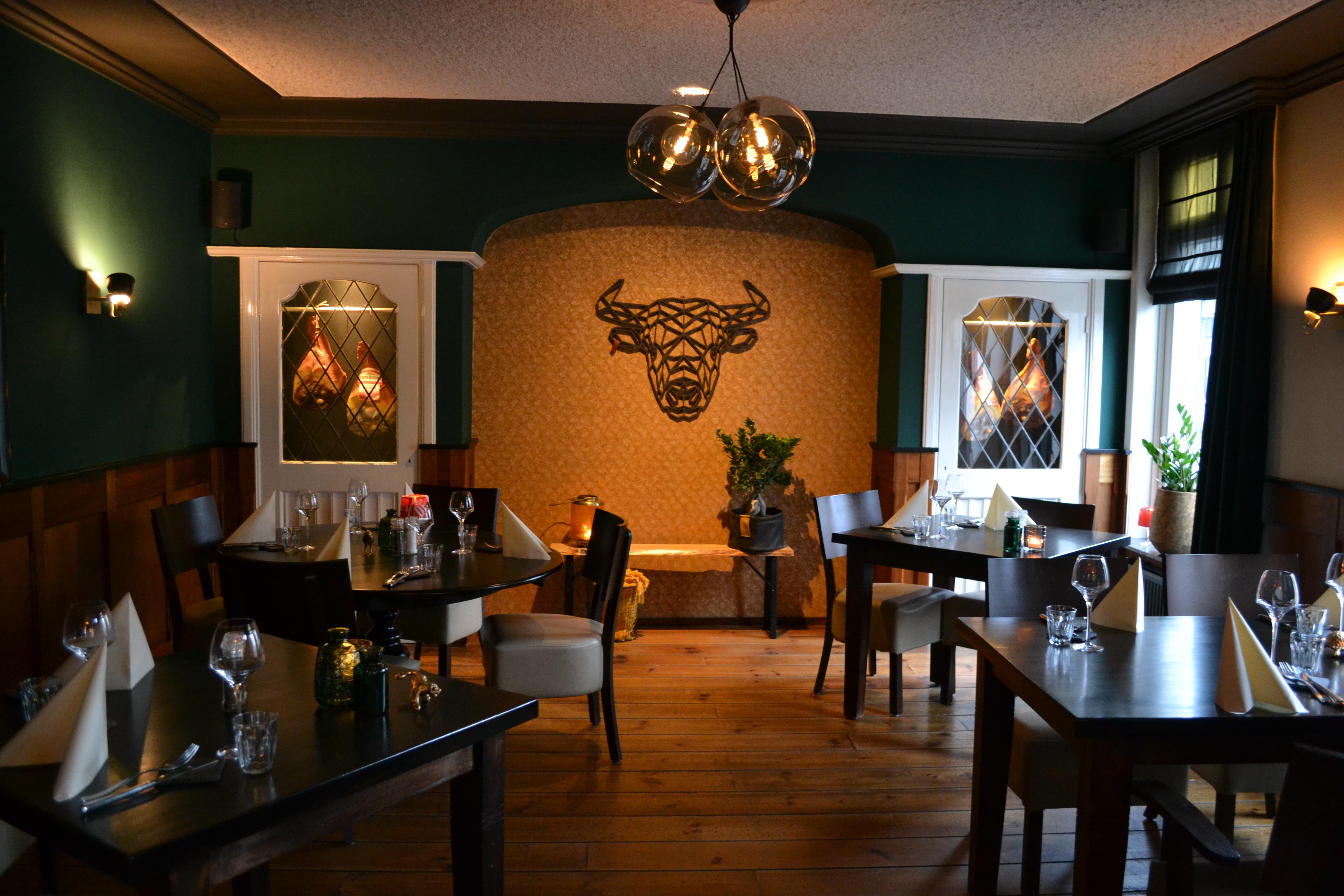 restaurant foto 1.JPG