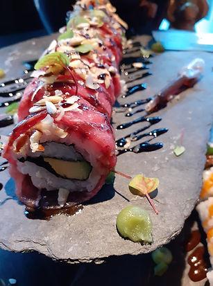 sushi carpaccio.jpg