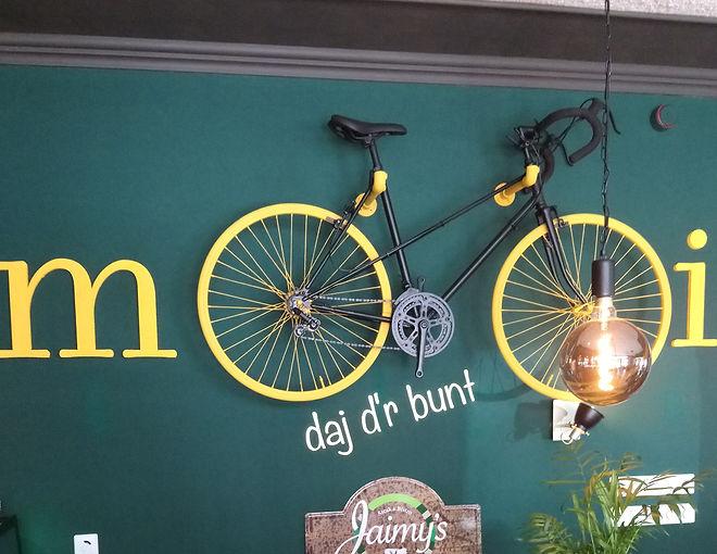 fiets bewerkt.jpg
