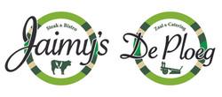 logo samen (2).jpg