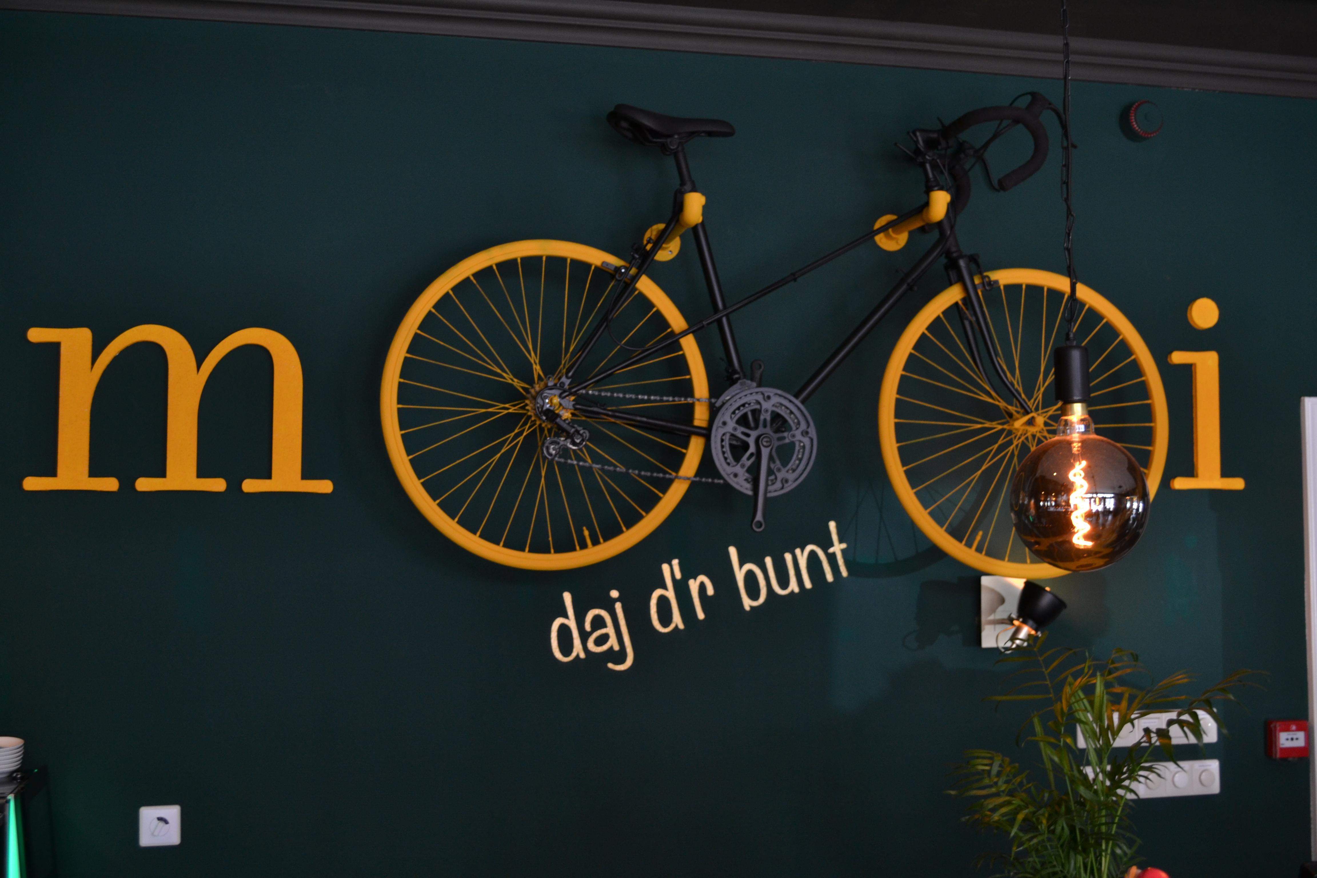 fiets oke.JPG