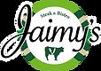 Jaimys logo transparant.png