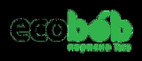 logo_ecobob-02.png