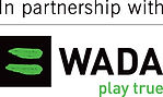 WADA_simple_tag_in-partnership_ENG.jpg