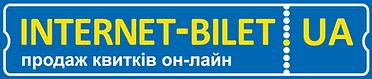 internet-bilet_line__УКР-(3).png