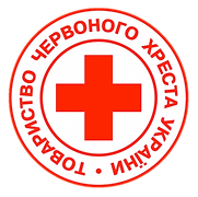 300px-Ukrainian_red_cross_symbol.png