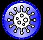 коронавирус.png