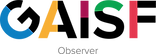 GAISF Observer logo RGB.png
