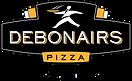 Deboniar Pizza.png