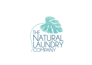 TNLC WEB-Coloured Logo Variation-English