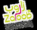 zaroob_pre_image_1_logo (1).png