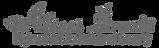 alissi_bronte_dermatologia_organica_logo