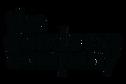 GC_Web_type_logo_3000x2000-300x200 (2).p