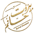 gold worn out flat (2) (1).png