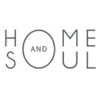 logo-home-and-soul-partner-store.png