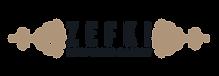 Copy of zefki logo horizontal (1).png