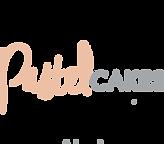 Pastel Cakes Logo (1).png