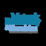 Matouk Bassiouny _ Ibrahim Logo (1).png