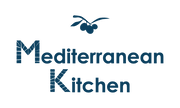 mk_logo_main_MK Logo Main copy (1).png