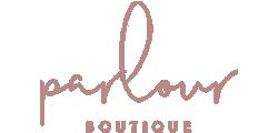 logo1-copy (1).png