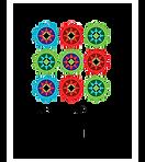 Kishmish logo (1).png