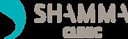 Shamma-Clinic_BM01_EN_RGB.png