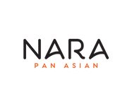 NARA Pan Asian - Logo (1).png