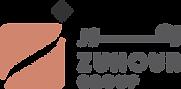 logo (10) (1).png
