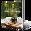 Thumbnail: Plant Based Family Recipes Volume 1 Downloadable E-Book