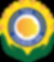 TGAC logo_edited.png