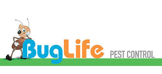 BugLife Logo_edited.jpg