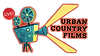 Urban Country Films Logo.png