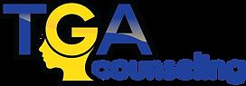 TGAC logo type.png