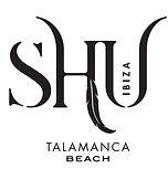 SHU black & white logo.jpg