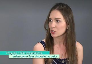 entrevista altas temperaturas.png Nutric