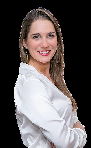 Nutricionista Florianópolis